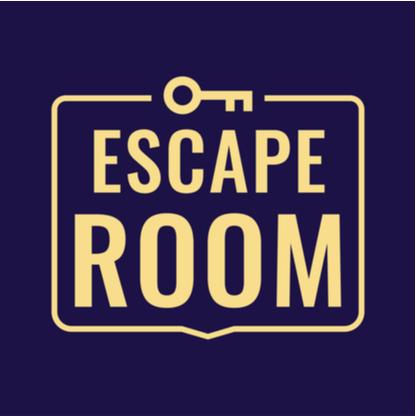 ¿De dónde proceden los escape room?